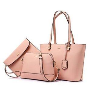 Handbags for Women Shoulder Bags Tote